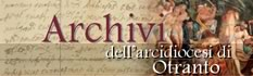 www.diocesiotranto.it